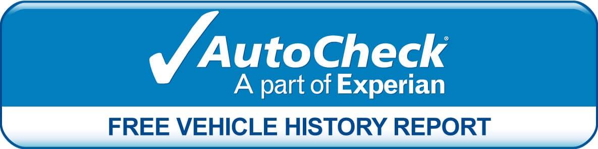 fastlink-autocheck-1185x295-logo