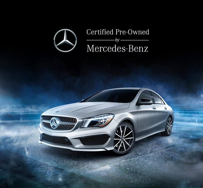 Certified Pre Owned Mercedes >> Santa Barbara Auto Group Mercedes Benz Dealer In Santa Barbara Ca