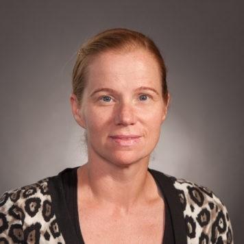Amanda Chitwood