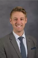 Justin Hagen