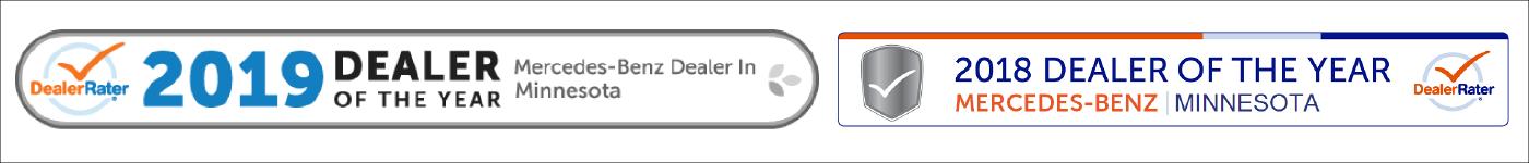 Dealer Rate