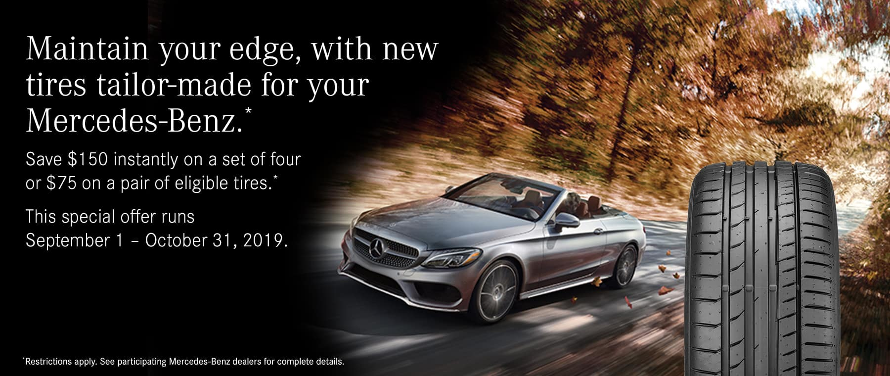 Sears Imported Autos, Inc  | Mercedes-Benz Dealer in