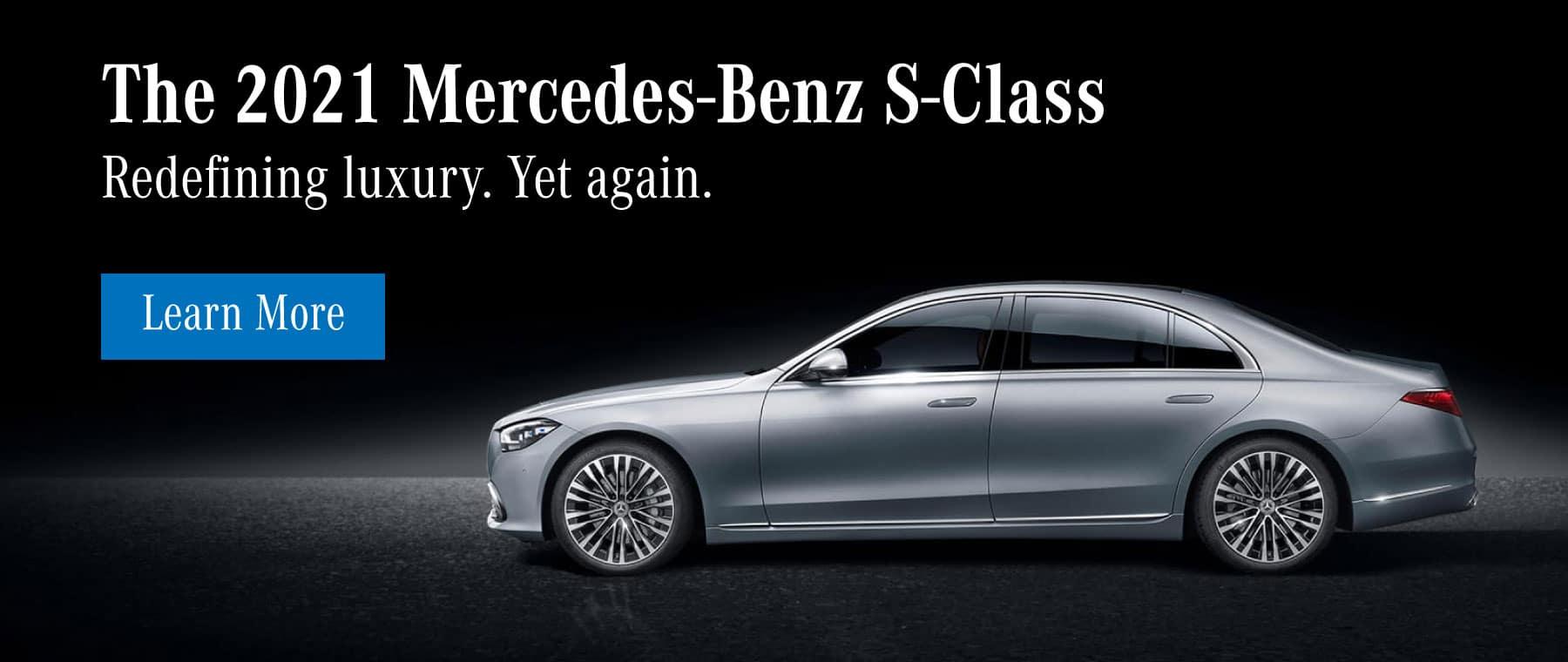 2021-S-Class-Banner