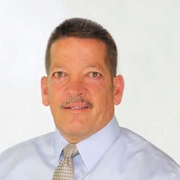 Kent Foushee