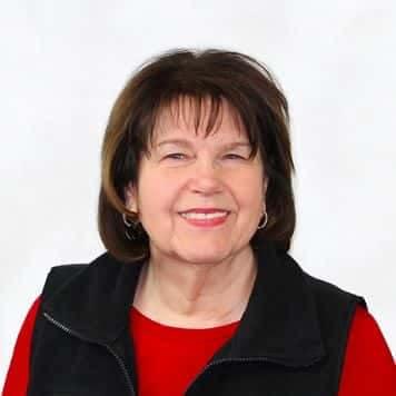 Sue Litz