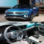 2022 Amarok Truck