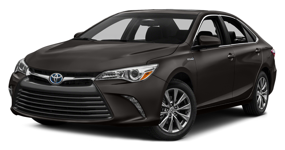 discover the phenomenal mpg ratings of the 2017 toyota camry hybrid. Black Bedroom Furniture Sets. Home Design Ideas