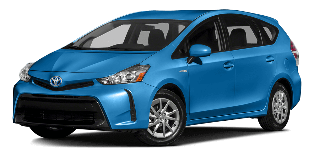 the 2017 toyota prius v an eco friendly family vehicle. Black Bedroom Furniture Sets. Home Design Ideas