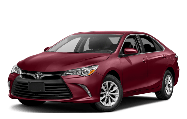 2017 toyota camry vs 2017 honda accord a sedan comparison. Black Bedroom Furniture Sets. Home Design Ideas
