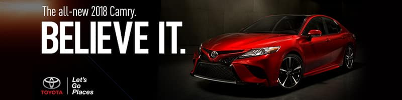 08-17_01_2017_scsd-new-2018-camry_800x200_0000001982_camry_o_xta