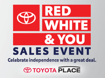 Toyota Tundra Deals June 2018