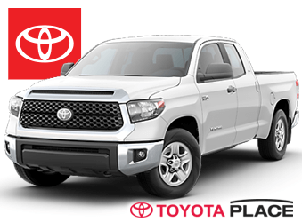 Toyota Sales Event June 2018