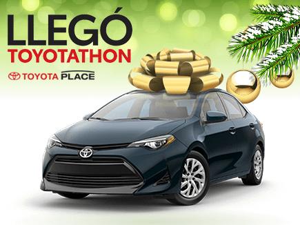 Toyota Corolla Especial