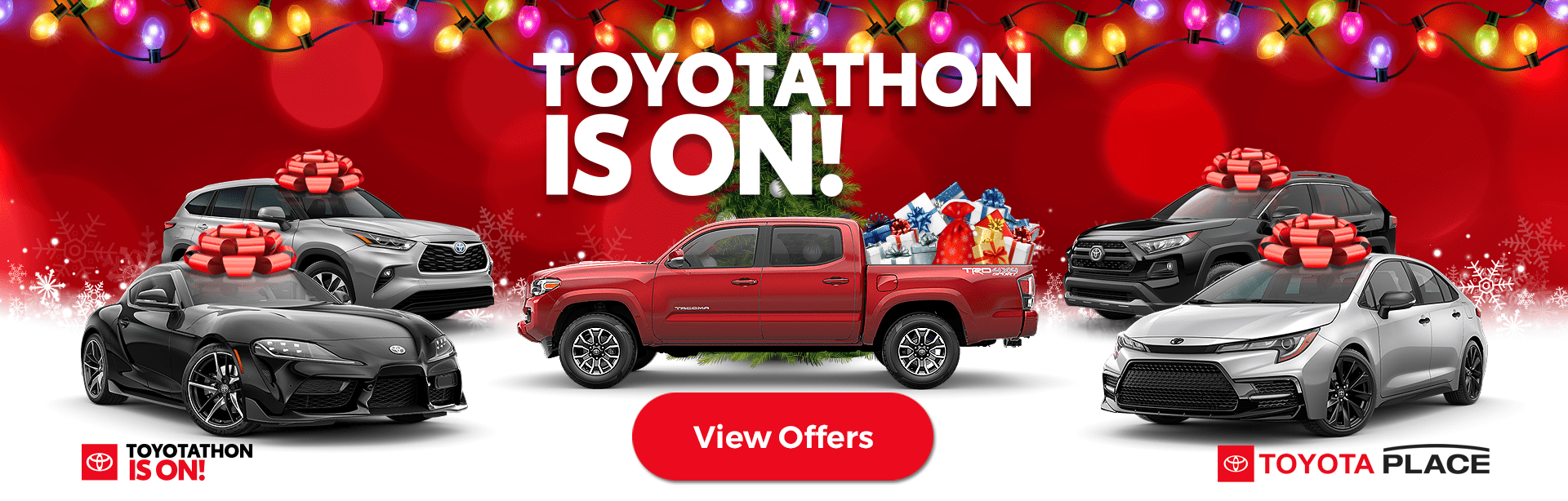 2020_December_Toyotathon_Sales_Event_Offers