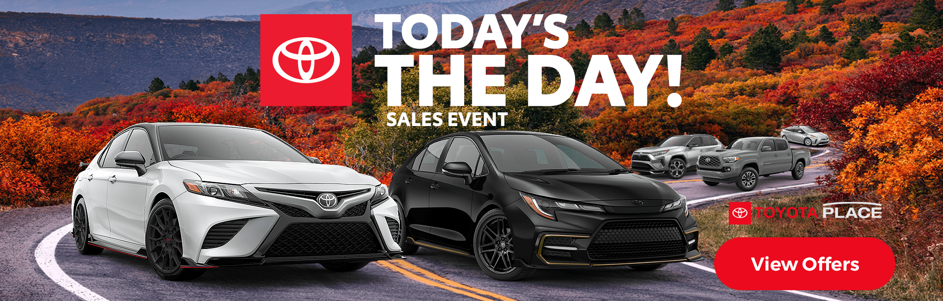 2020_October_Today_Sales_Event