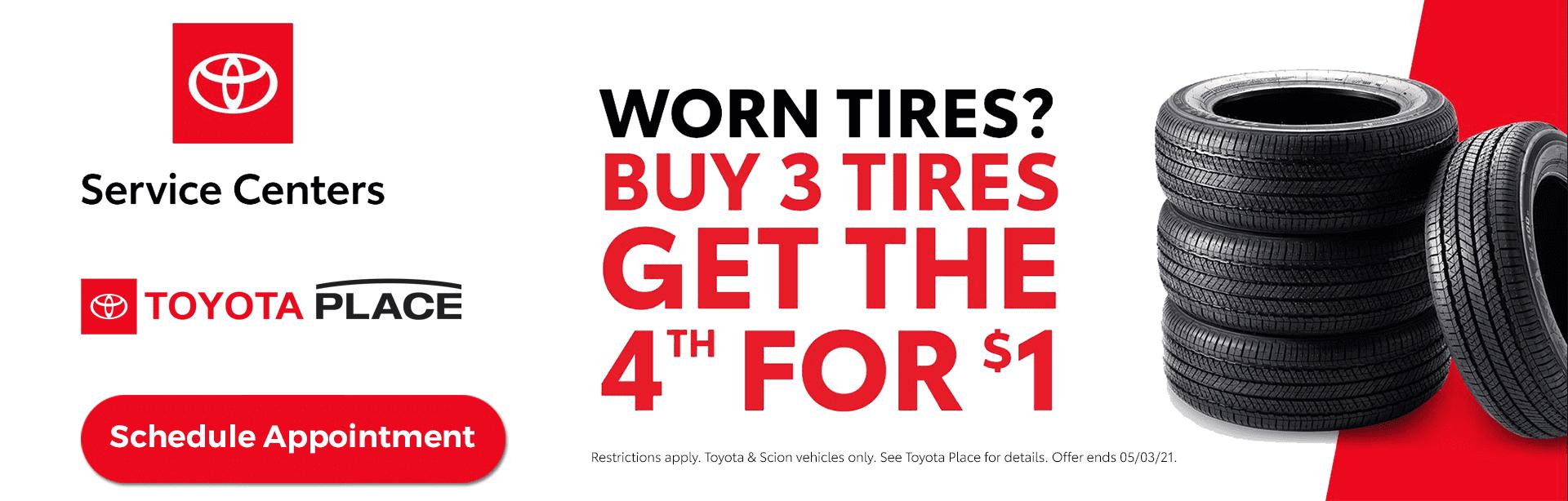 2021_April_Toyota_Tire_Savings_Event