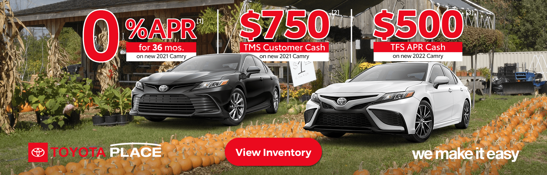 October_2021_Toyota_Place_We_Make_it_Easy_Toyota_Camry1