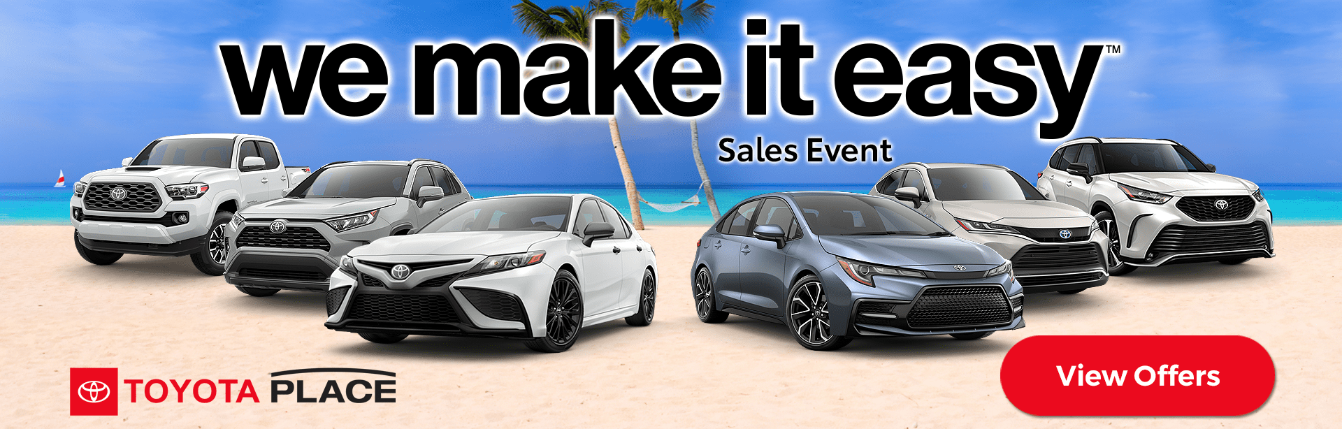 2021_June_WeMakeitEasy_Sales_Event