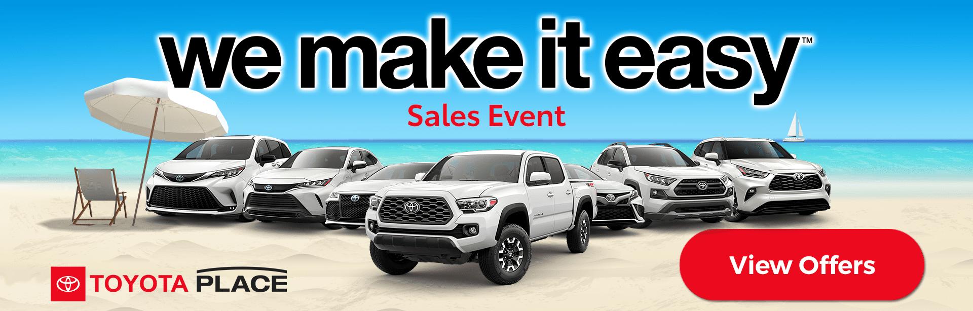 tp_2021_July_WeMakeitEasy_Sales_Event