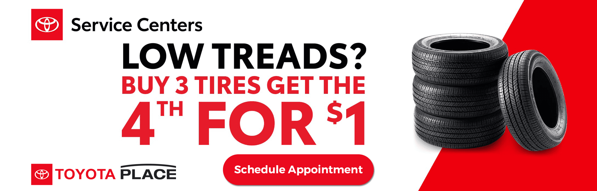 Toyota_Buy_3_Tires_Get_4th_for_1_Dollar_Sales_Toyota_Place