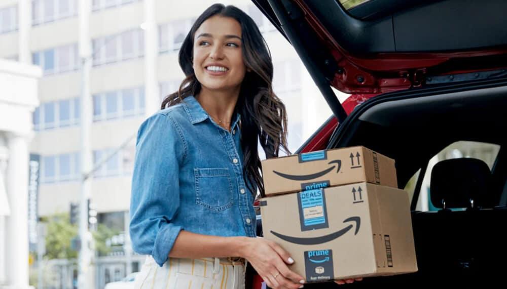 Key by Amazon Image