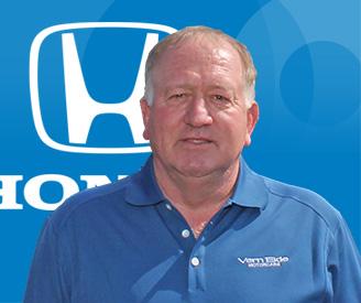 Tom Ullrich