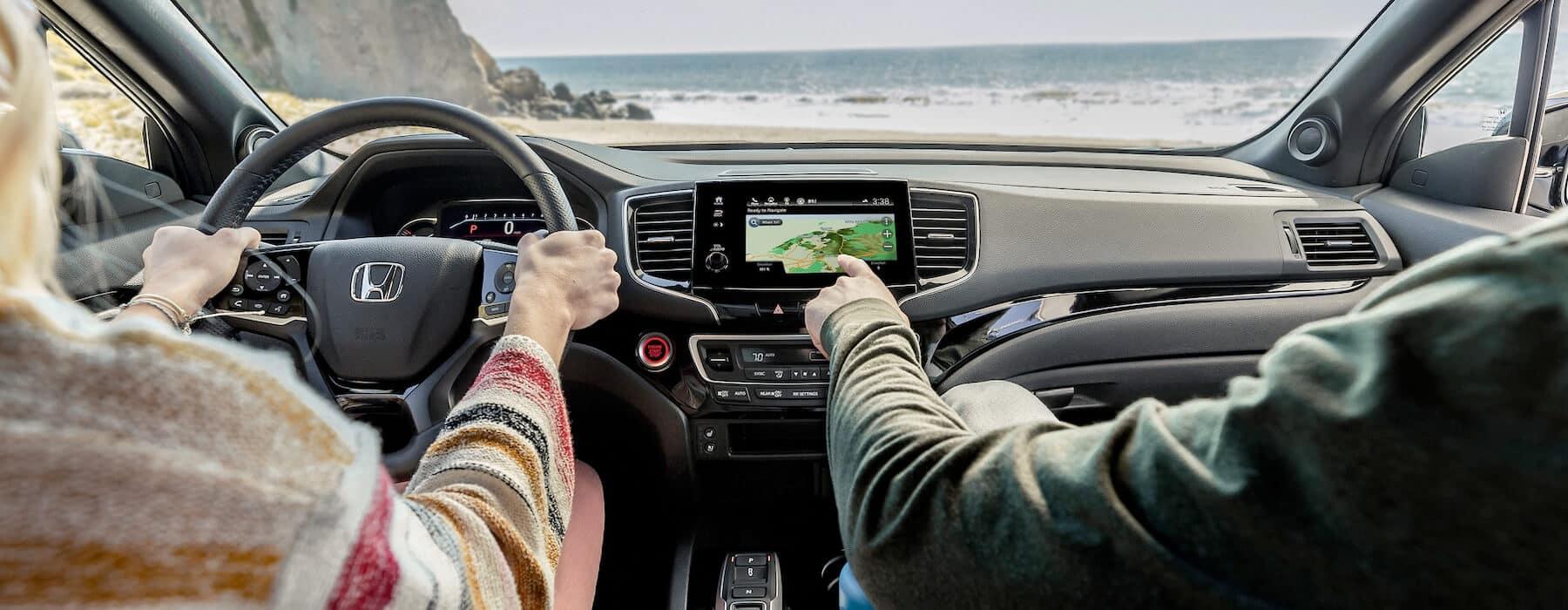 Honda Resale Value Vern Eide Honda Sioux City Slider