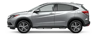 2021 Honda HR-V EX Trim