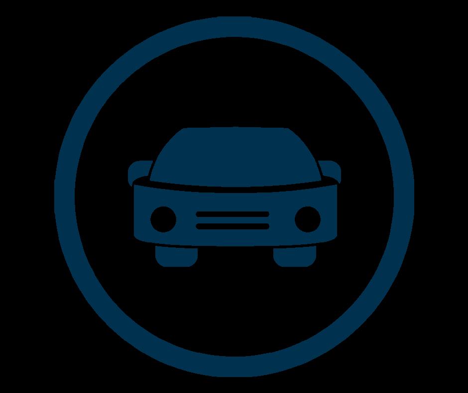 Vern Eide Honda Sioux City We Buy Used Cars Vehicle Icon