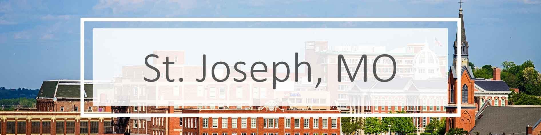 Victory Chevrolet of Savannah Serving St. Joseph