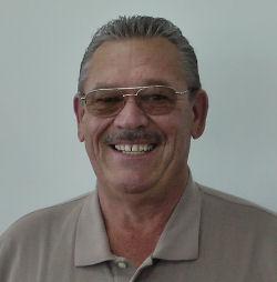 Dick Mingione