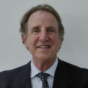 Rick Zerner