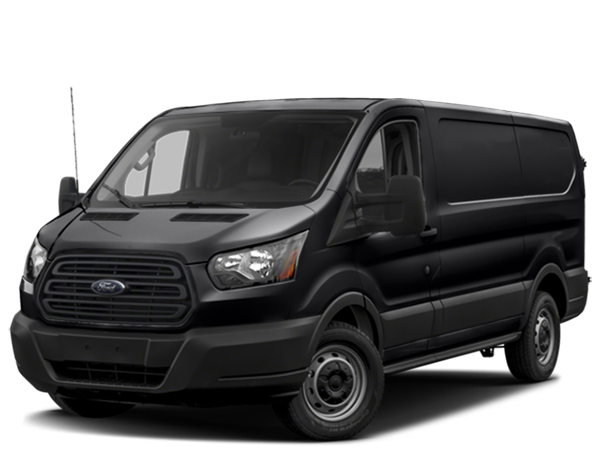 2017-Ford-Transit-Cargo-Compare-1