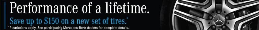 DES_MBU_Instant Promo_Dealer Inspire Banner 845x100_VAR1