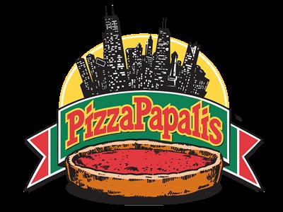 Pizza Papalis Toledo