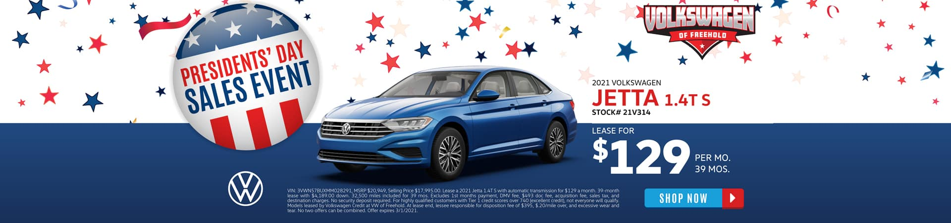 2021.01.29-VW-of-Freehold-Feb-Web-Banners-1-S50690cr_01