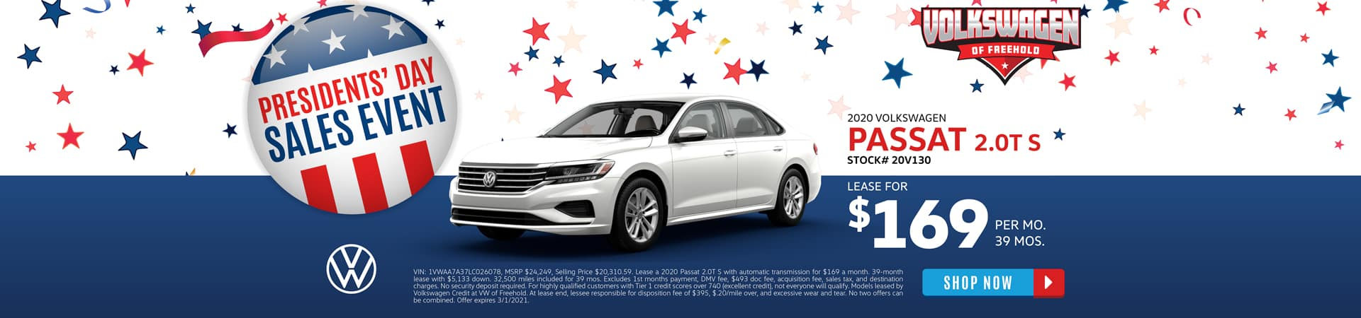 2021.01.29-VW-of-Freehold-Feb-Web-Banners-1-S50690cr_02