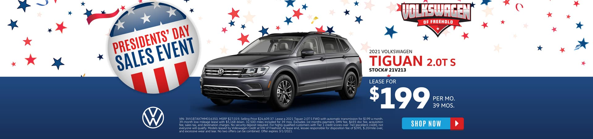2021.01.29-VW-of-Freehold-Feb-Web-Banners-1-S50690cr_03