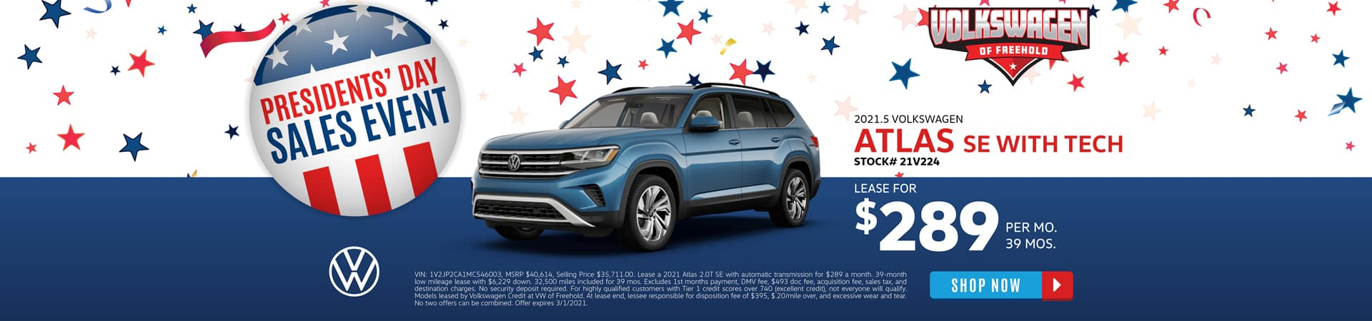 2021.01.29-VW-of-Freehold-Feb-Web-Banners-1-S50690cr_04