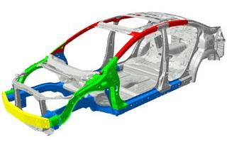 2015 Honda Civic ACE
