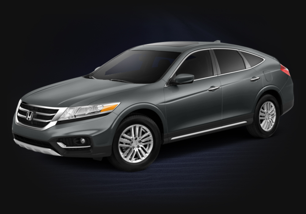 vs nissan crosstour murano honda comparisons middletown