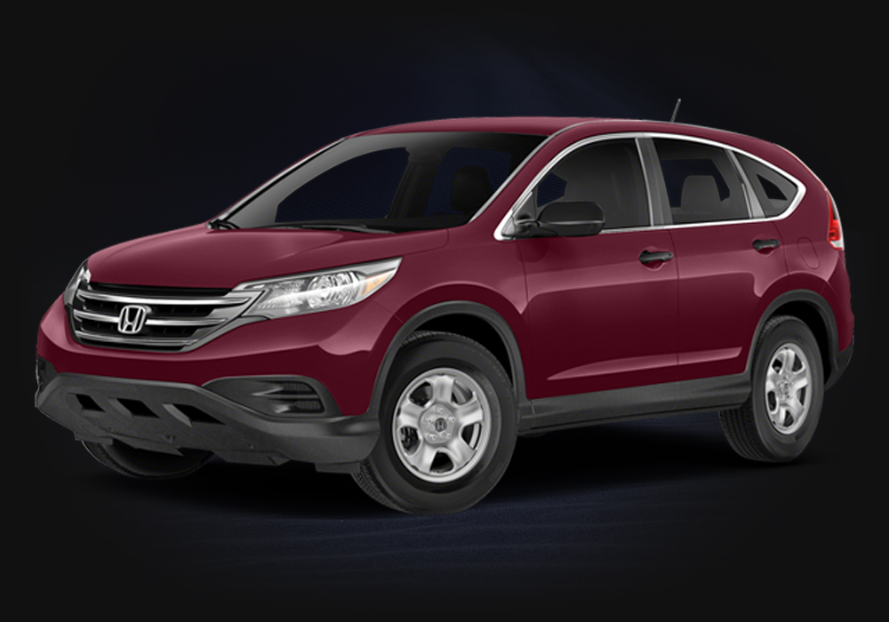 the 2015 honda cr v college place richland walla walla. Black Bedroom Furniture Sets. Home Design Ideas