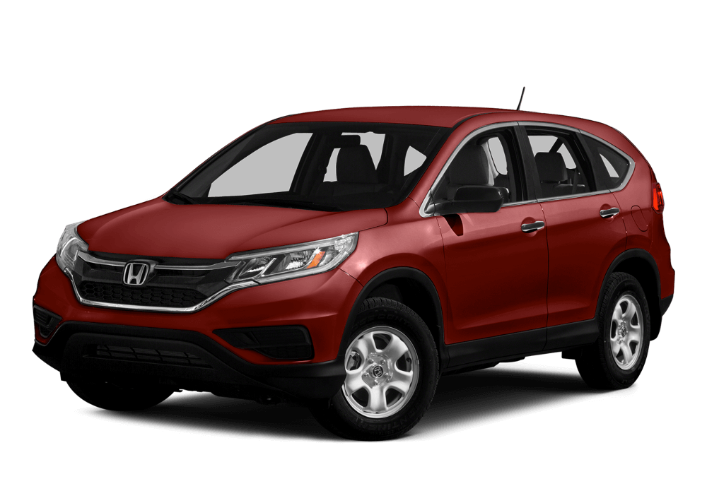 2016 honda cr v college place kennewick for Honda crv competitors