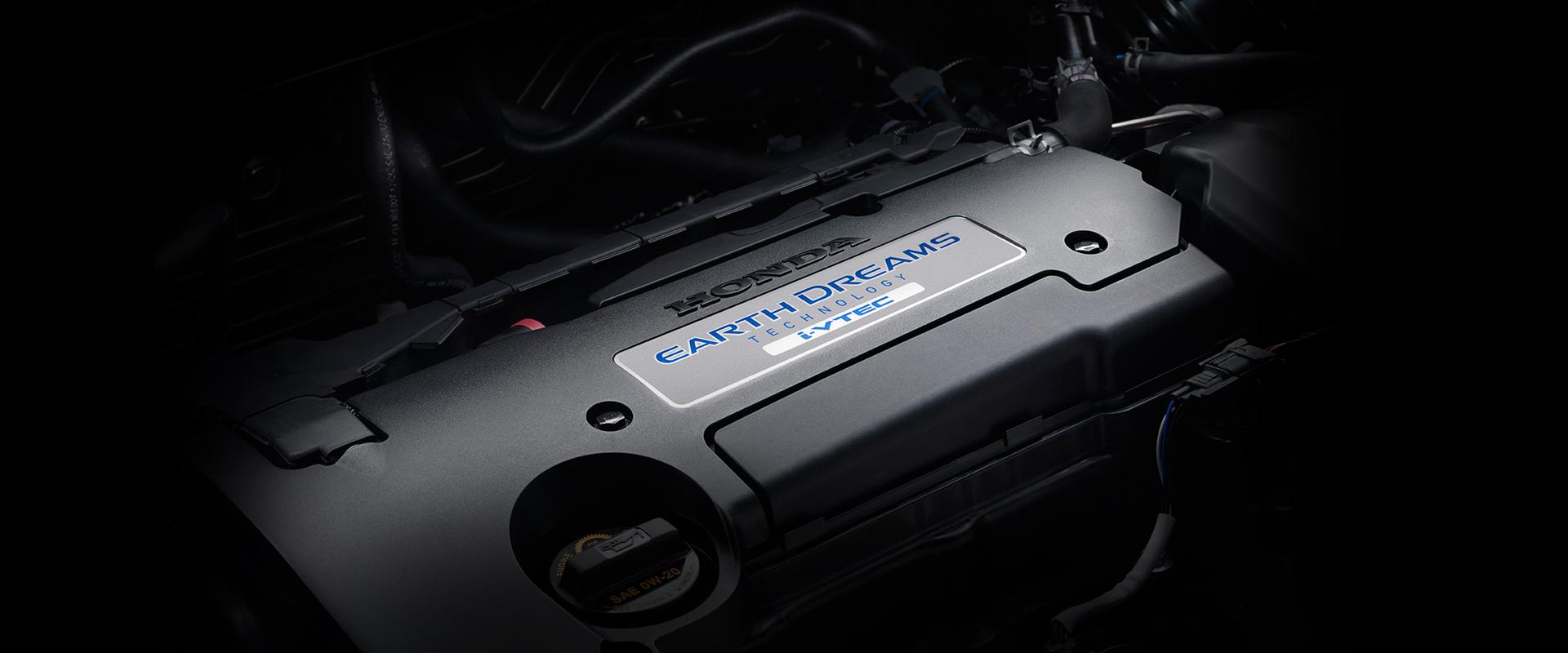 2016-hona-cr-v-engine