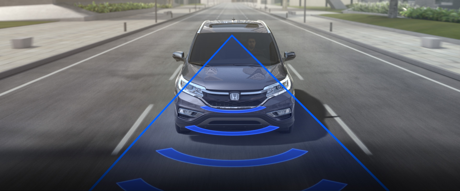 2016-honda-cr-v-collision-mitigation-braking-system