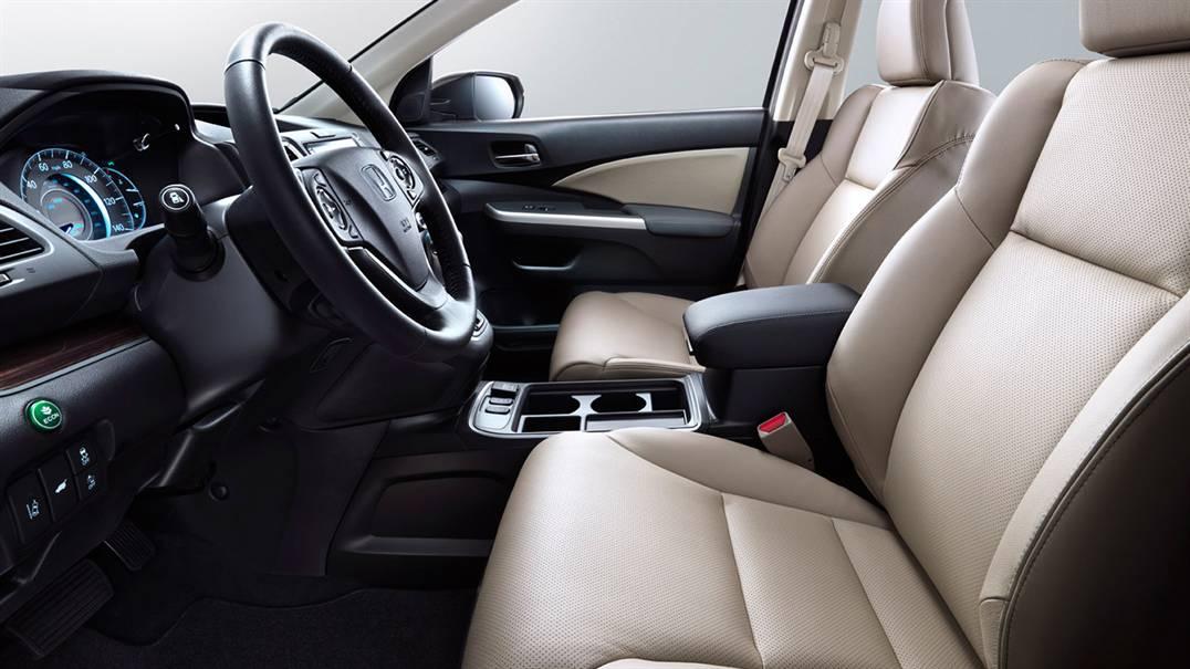 2016-honda-cr-v-drivers-seat