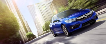2016-honda-civic-blue-front