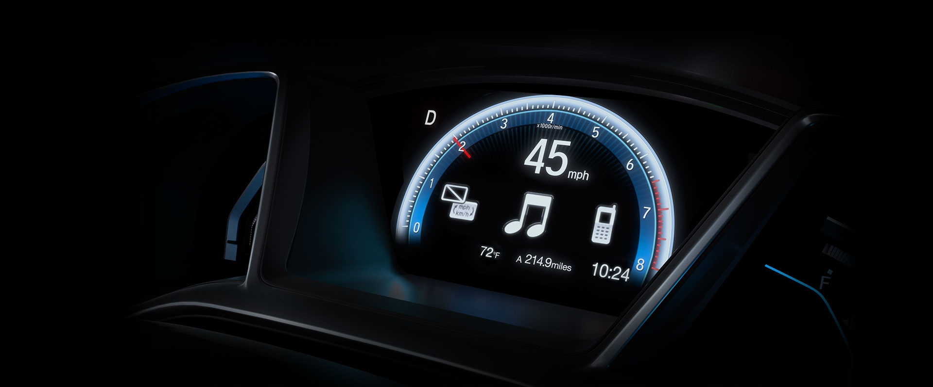 2016-honda-civic-mpg