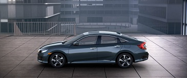 2016-honda-civic-profile