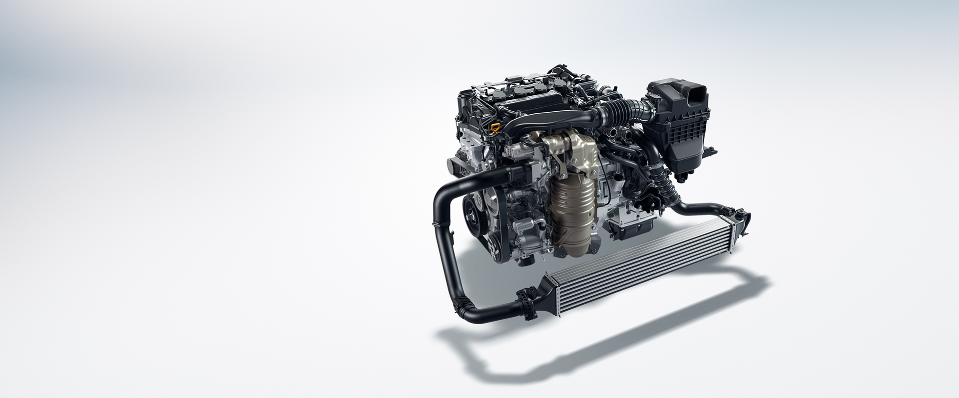 2016-honda-civic-turbocharged-engine